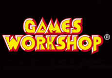 Games Workshop Mold Warhammer